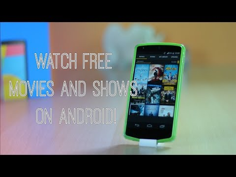 Watch Anime Online and Download - All About Windows Phone